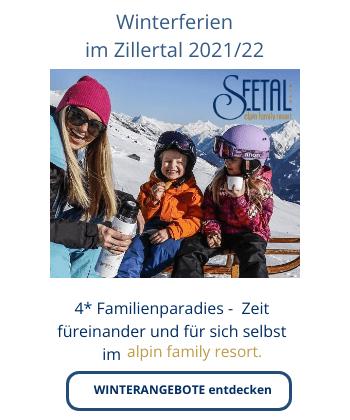 https://www.kinderhotel.de/werbebanner/seetal.html